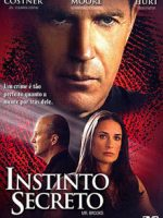 Download Instinto Secreto - BDRip Dua