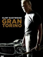 Download Gran Torino - HDRip Dual Áudio
