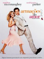 Download Armações do Amor - BDRip Dual Áudio