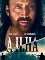 Download A Ilha - BDRip Dual Áudio