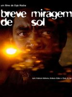 Download Breve Miragem de Sol - HDRip Nacional