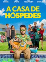Download A Casa de Hóspedes - HDRip Dual Áudio