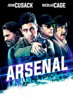 Download Arsenal - BDRip Dual Áudio