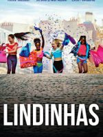 Download Lindinhas - HDRip Dual Áudio