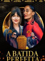 Download A Batida Perfeita - BDRip Dual Áudio