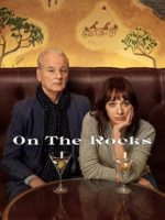 Download On the Rocks - HDRip Dual Áudio
