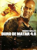Download Duro de Matar 4.0 - BDRip Dual Áudio