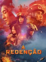 Download A Redenção - BDRip Dual Áudio
