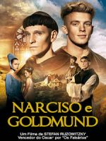 Download Narciso e Goldmund - HDRip Dual Áudio