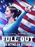 Download Full Out: No Ritmo da Vitória - HDRip Dual Áudio
