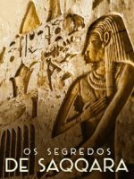 Download Os Segredos de Saqqara - HDRip Dual Áudio
