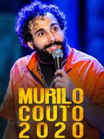 Download Murilo Couto: 2020 - HDRip Nacional