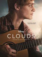 Download Clouds - HDRip Dual Áudio