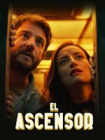 Download El Ascensor - HDRip Dual Áudio